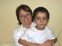 Центр урологии, детской урологии и урологической онкологии профессора Гёпеля - урология детского возраста