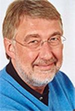 Директор центра урологии профессор, доктор Марк Гёпель