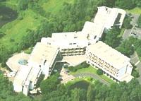 Реабилитационный клинический центр Мюленгрунд
