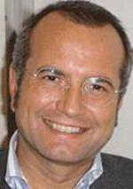 Профессор А.Репоссини