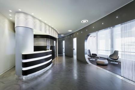 Стоматологическая клиника Dental Suite