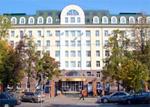 Эндокринологический Научный Центр Российской Академии Медицинских Наук