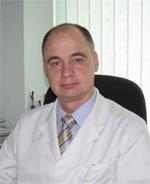 Профессор Курбатов Д.Г.